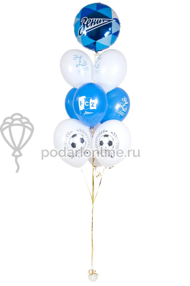 Цветов москва, букеты шаров с доставка екатеринбург круглосуточно
