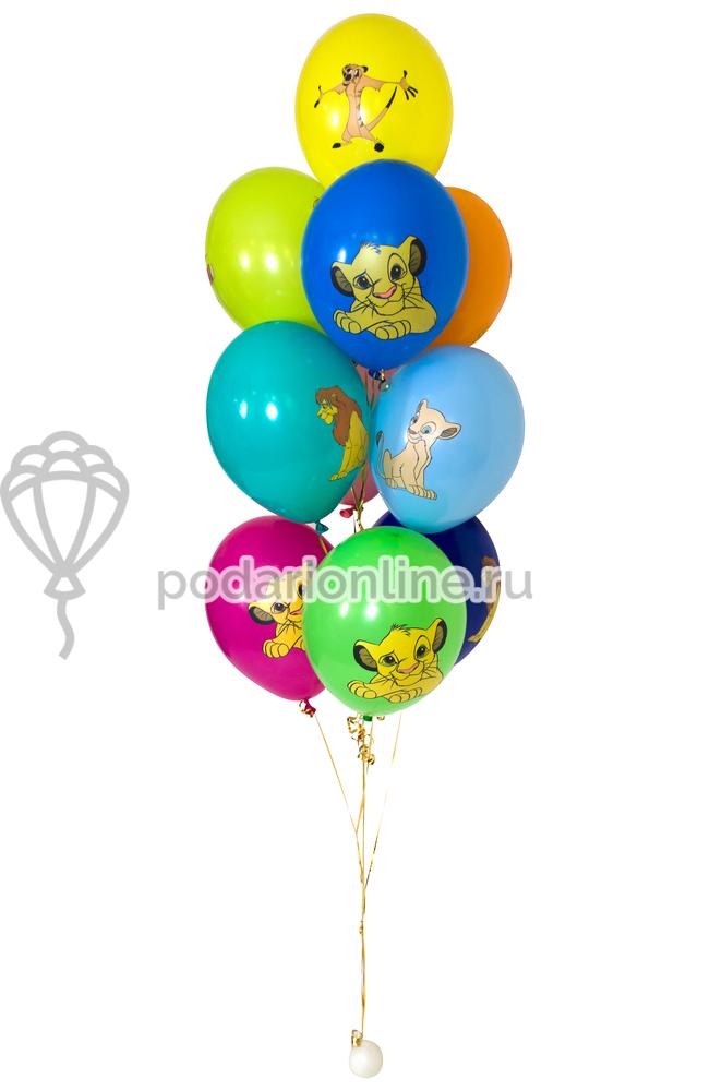 Букеты, букеты шаров с доставка екатеринбург круглосуточно
